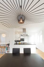 Carrelage Roger Chartres by 25 Best Ideas About Luminaire Rennes On Pinterest Miroir Allant