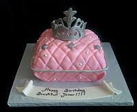 princess baby shower cake baby child cakes