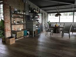 küche industriedesign industriedesign trotzdem warmtonig und gemütlich netter service