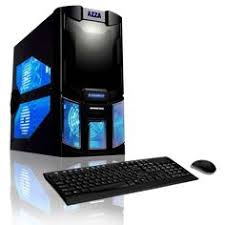 Walmart Desk Computers by Zt Affinity 7607mi Desktop Pc Walmart Debitcard Pinterest