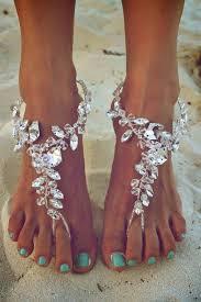 wedding barefoot sandals barefoot wedding sandals wedding photography