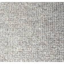 Mohawk Carpet Samples Grey Berber Carpet