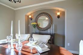 Interior Design Milwaukee by Innovative Uttermost Mirrors Look Milwaukee Traditional Dining
