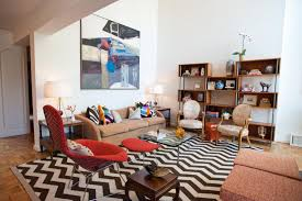 Modern Abstract Rugs Living Room Cool Area Rugs Abstract Rugs For Living Room Modern