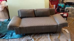 Sofa Cushion Repair by Nelson U0027s Furniture Repair Home Facebook