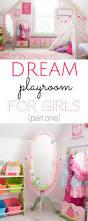 best 25 toddler playroom ideas on pinterest kids playroom ideas