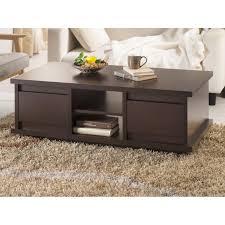hokku designs coffee table hokku coffee table hokku designs