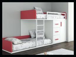 lit mezzanine canapé canape lit superpose canape superposac avec canapac mezzanine