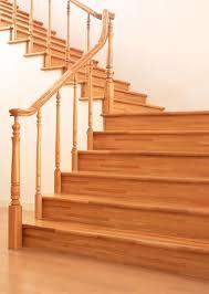 Gym Floor Refinishing Supplies by Wood Flooring In Los Angeles Z Best Hardwood Floors