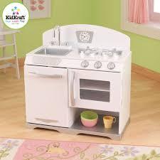 cuisine enfant vintage cuisine enfant large pastel
