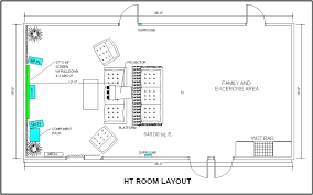 home theater floor plan home theatre design plans home theater design layout gorgeous