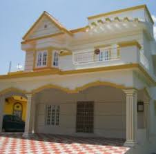 indian house design front view home design front elevation indian house designs house get front