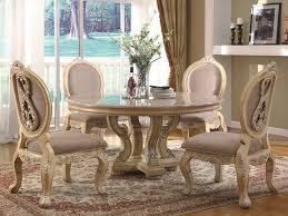 Traditional Formal Dining Room Furniture by Dining Room White Wash Dining Room Set 00027 White Wash Dining