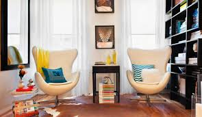 Swivel Chairs For Living Room Contemporary Highlydistinguished Accent Chairs For Living Room Under 200 Tags