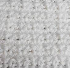 pattern of crochet stitches 12 popular crochet stitch patterns