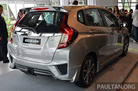 2014 honda jazz page 2 japanese talk mycarforum com