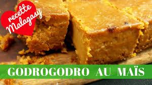 recette de cuisine malagasy godrogodro la recette en 4 etapes simples cuisine malagasy