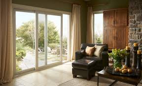Cost Install Sliding Patio Door by Door Gratify Sliding Glass Door Replacement Cost Estimator