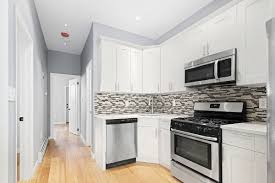 bronxwood real estate u0026 apartments for sale streeteasy