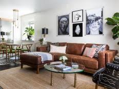 Transitional Decorating Style Photos - home decorating ideas u0026 interior design hgtv