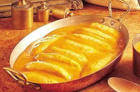 cuisiner quenelles quenelles de brochet sauce nantua recettes cuisine française
