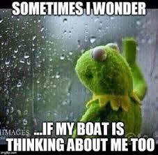 Boat Meme - boat meme thread teamtalk