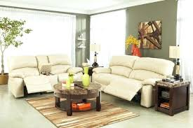 Reclining Sofa And Loveseat Sale Fancy Recliner Couches For Sale Reclining Sectional Sofa For Your