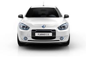 renault sedan fluence super car blog renault fluence z e wallpaper