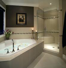spa bathrooms ideas bathroom spa decor buildmuscle