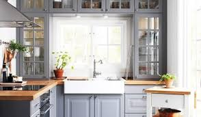 tiny kitchens ideas awesome kitchen pictures of small kitchen design ideas from hgtv