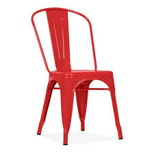 modern red leather dining chairs chair charles eames dsw kids side chair mid century modern red the