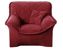 housse canap et fauteuil housse fauteuil canapé et coussin en microfibre becquet
