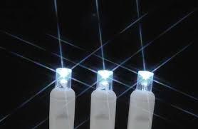 led lighting tiny led lights crafts tiny led lights for models