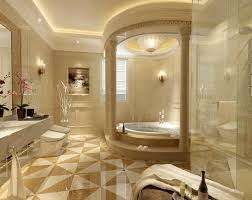 luxurious bathroom ideas stunning luxury bathroom designs h44 in decorating home ideas with
