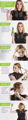 wavy lob haircut tutorial how to style a lob or a bob lob bobs and tutorials