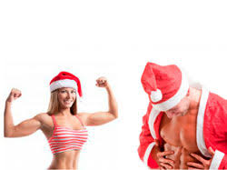 dodging the december bulge five tips for how to stick with your