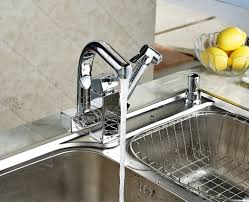 best selling kitchen faucets kitchen faucet kitchen pull tap single handle outlet tap