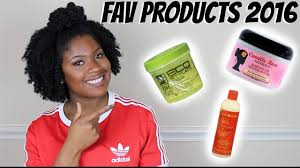 Best Natural Hair Products by Best Natural Hair Products Of 2016 Trophdoph Youtube