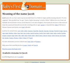 ugliest color hex code baby u0027s first domain redesign with laravel and bootstrap jacob allred