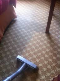 clean tec services carpet cleaning