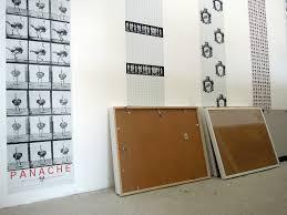 papier peint de bureau animé gratuit papierpeint9 catalogues papiers peints