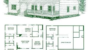 simple cabin plans small log cabin floor plans and pictures home designs simple cabin