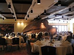 wedding reception venues denver co 108 best colorado venues images on colorado wedding