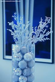 baby shower table centerpieces entertaining guide winter baby shower ideas