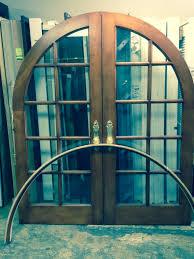Ball Bearing Hinges For Interior Doors by 1 000 U0026 Up U2013 North Jersey Door