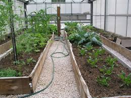 Best Soil For Vegetable Garden In Raised Bed by Florida Raised Beds Gardens Growin U0027 Crazy Acres
