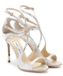 jimmy choo shoes wedding choo designer wedding shoes collection 8
