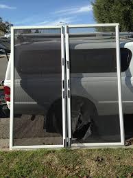pet door for patio and sliding doors images glass door interior