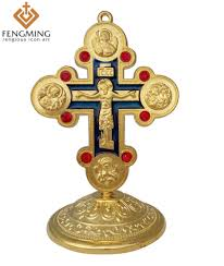 hoops and yoyo thanksgiving compare prices on baptism crucifix online shopping buy low price