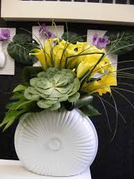 home design blog toronto flower club of the month mondu floral design u2013 high end downtown
